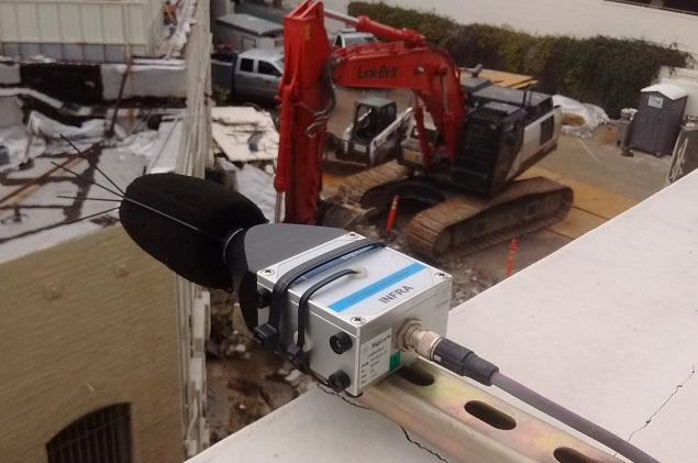 construction noise monitoring 4
