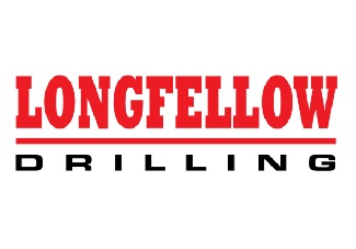 Longfellow drilling - edit