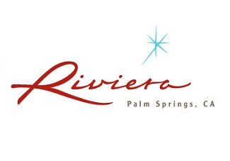 Riviera Palm Springs - edit