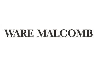 Ware Malcomb - edit