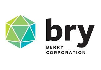Berry logo edit
