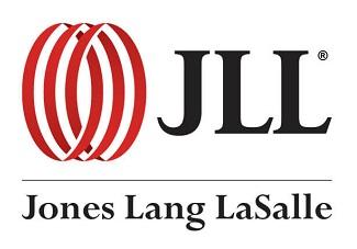 JLL - edit